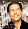 Luxus single Kurz-Urlaub 3 Tage mit 3 Gang Menü im ArtHotel Havelberg ...